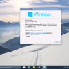 Windows 10 Technical Preview (Build 9926) が公開されました