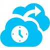 2015/04/01 より Azure Backup の料金体系が変更になります