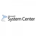 Update Rollup 13 for System Center 2012 R2 が公開されています
