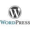WordPress.com からブログ移行しました