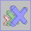 xrdp 設定ファイル – sesman.ini について