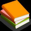 書籍の紹介 (おうちで学べる仮想化のきほん)