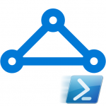 Azure PowerShell 1.0.2 で追加および変更された Azure ExpressRoute 関連のコマンドレットについて