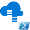 Azure StorSimple 関連の PowerShell コマンドレット (Start-AzureStorSimpleLegacyVolumeContainerMigrationPlan) について