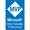 2016 Microsoft MVP アワードを受賞させていただきました