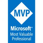 2017 Microsoft MVP アワードを再受賞しました