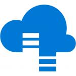 StorSimple Virtual Array 構築に関する動画が公開されています