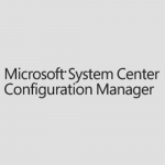 System Center Configuration Manager のサイトおよびクライアントがサポートされるオペレーティング システムについて (6)