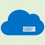 作成される StorSimple Cloud Appliance のバージョンについて