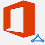 特別な理由がない限り Office 365 の通信で ExpressRoute の使用は推奨されなくなったようです