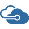 【告知】2016/06/20【ウェブセミナー】デモでわかりやすく解説! Azure で実現できるバックアップ ソリューションの活用法