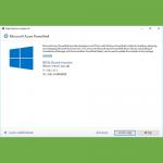 Azure PowerShell v2.1.0 がリリースされました
