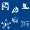System Center 2016 が GA および System Center 2016 Update Rollup 1 が公開されています