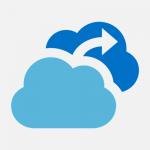 Azure ポータルの VM 管理ブレードから仮想マシンのバックアップができるようになりました