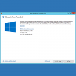 Azure PowerShell v3.3.0 がリリースされました