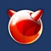 Azure IaaS 上の FreeBSD 11.0-RELEASE 仮想マシンで freebsd-update を実行すると OS が起動しなくなる可能性がある