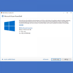 Azure PowerShell v3.4.0 がリリースされました