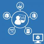 Azure 仮想マシン (Windows Server 2016) に System Center 2016 – Operations Manager をインストールしてみました