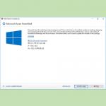 Azure PowerShell v3.6.0 がリリースされました