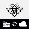 Microsoft Azure Stack 研究会 第 4 回集会に登壇しました