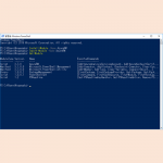 Azure PowerShell v3.7.0 がリリースされました