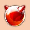 Azure IaaS 上の FreeBSD 11.0 仮想マシンで freebsd-update を実行した際に発生した問題が 11.0-RELEASE-p8 で修正されました