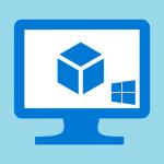 OS ディスク サイズが 30 GB の Windows Server イメージが追加されました