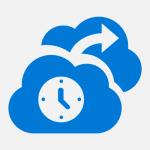 TLS 1.0 を無効にした際の Microsoft Azure Recovery Services エージェントへの影響について