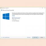 Azure PowerShell v4.0.2 がリリースされました