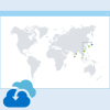 Azure Site Recovery を用いた Azure IaaS 仮想マシン の DR 対策 (プレビュー) について