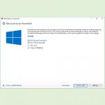 Azure PowerShell v4.1.0 がリリースされました
