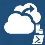 Microsoft Azure Backup Server v2 の管理シェルで使用できるコマンドレットについて