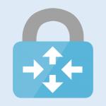 仮想ネットワークゲートウェイ (VPN Gateway) の新しい SKU が Azure ポータルからも利用可能になりました